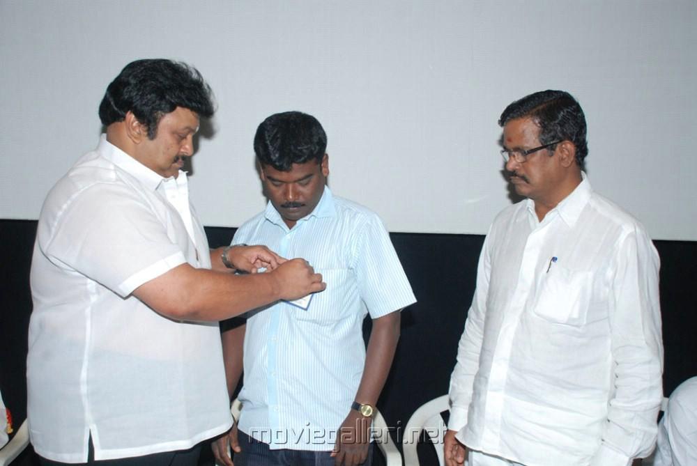 2018 tamil movies download tamilgun hd