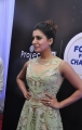 Samantha @ Project 511 Food For Change Charity Show 2014 Stills