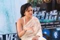 PSV Garuda Vega Actress Pooja Kumar Interview Photos