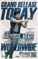 Rajasekhar PSV Garuda Vega Movie Release Today Posters