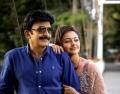 Rajasekhar Pooja Kumar PSV Garuda Vega Movie Stills HD