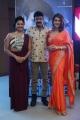 Pooja Kumar, Rajasekhar, Shraddha Das @ PSV Garuda Vega Success Meet Stills