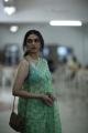 Aditi Rao Hydari in Psycho Movie Images HD