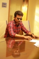 Udhayanidhi Stalin in Psycho Movie Images HD