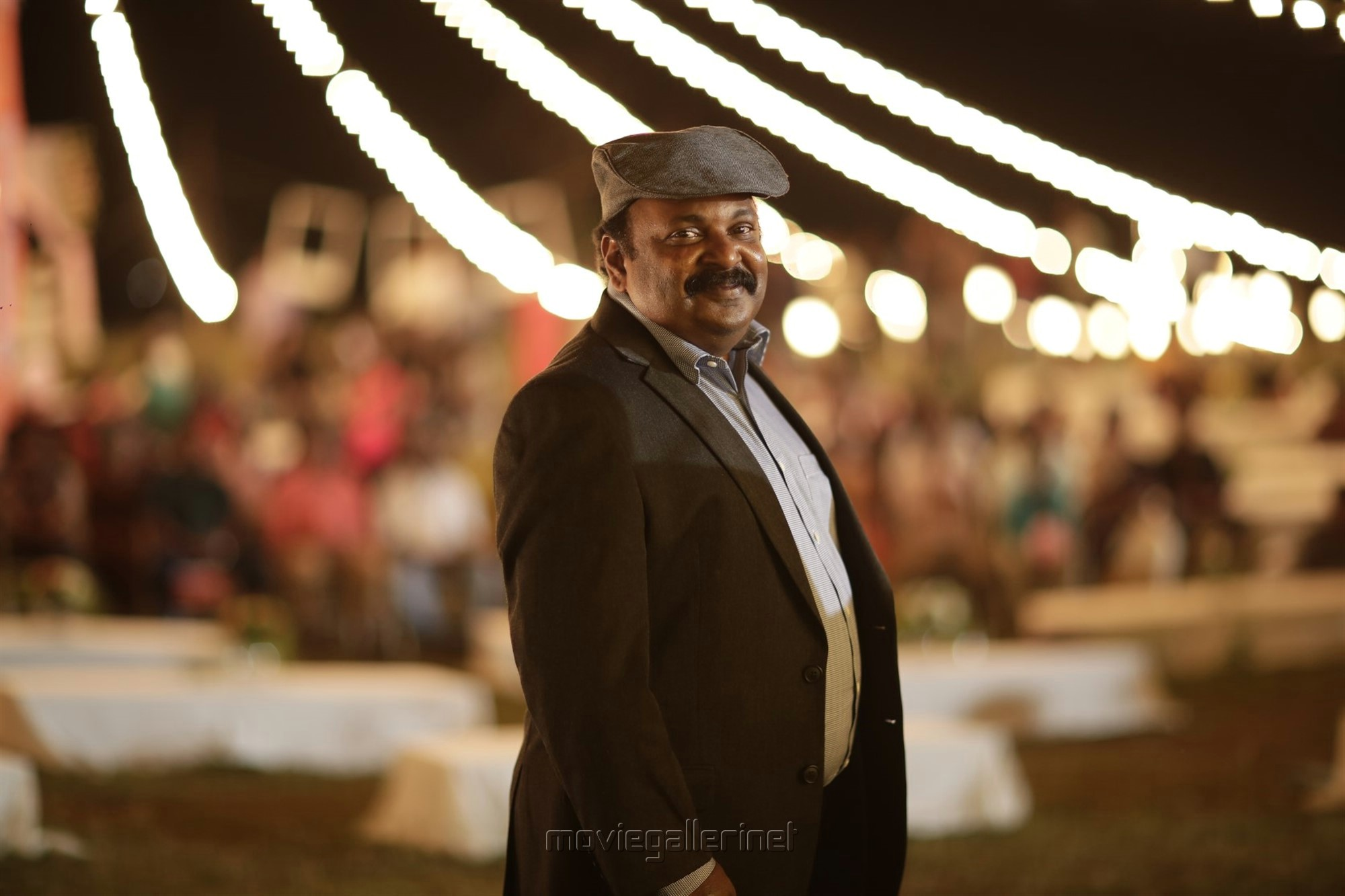 Singam Puli in Psycho Movie Images HD