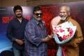 Mysskin, Mani Ratnam @ Psycho Movie Teaser Launch Stills