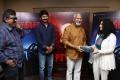 Mani Ratnam, Nithya Menen @ Psycho Movie Teaser Launch Stills