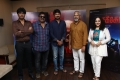 Psycho Movie Teaser Launch Stills