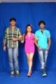 R.Srikanth, Priyadarshini, Jayanth in Pudhu Varusham Movie Stills