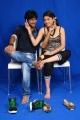 Jayanth, Priyadarshini in Puthu Varusham Movie Stills