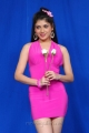 Actress Priyadarshini in Pudhu Varusham Movie Stills