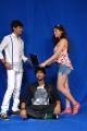 Jayanth, Priyadarshini, R.Srikanth in Pudhu Varusham Movie Stills