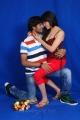 Jayanth, Priyadarshini in Pudhu Varusham Movie Photo Shoot Stills