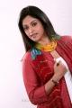 Tamil Actress Nadhiya in Puduvai Managaram Movie Stills