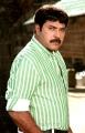 Mammootty in Puthuvai Managaram Movie Stills