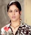 Actress Nadhiya in Puduvai Managaram Movie Stills