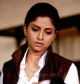 Actress Nadia Moidu in Puthuvai Managaram Movie Stills