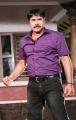 Mammootty in Puduvai Managaram Movie Stills