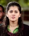 Actress Tapsee in Puduvai Managaram Movie Stills