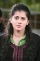 Actress Tapsee in Puthuvai Managaram Movie Stills