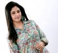 Actress Nadhiya in Puthuvai Managaram Movie Stills
