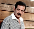 Actor Avinash in Puthuvai Managaram Movie Stills