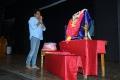 KS Ravikumar @ Pugazh Anjali For Crazy Mohan Event Photos