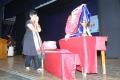 Madhuvanti Arun @ Pugazh Anjali For Crazy Mohan Event Photos