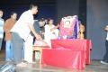 Pugazh Anjali For Crazy Mohan Event Photos