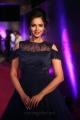Actress Pujitha Ponnada Images @ Zee Apsara Awards 2018 Pink Carpet