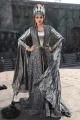 Actress Sridevi in Puli Movie New Photos