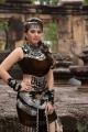 Actress Hansika Motwani in Puli Movie New Photos