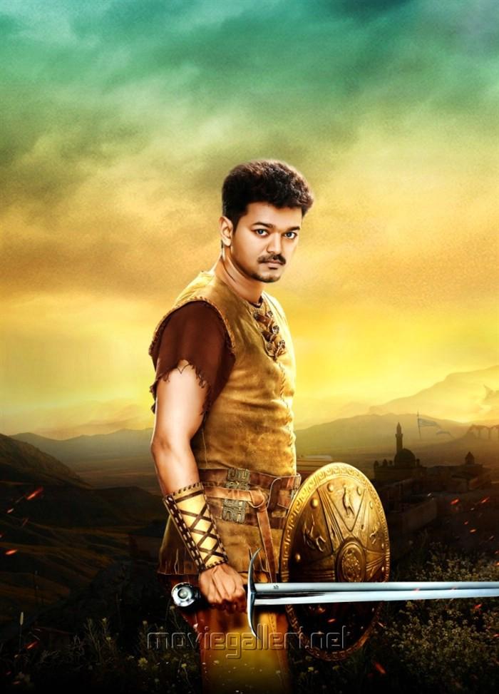 Vijay next movie 2015 puli vijay next movie 2015 puli puli 2015 tamil mp3 songs download maango altavistaventures Gallery
