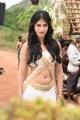 Actress Shruti Hassan in Puli Movie New Stills