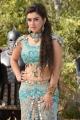 Actress Hansika Motwani in Puli Movie New Stills