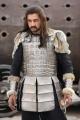 Actor Sudeep in Puli Movie New Stills