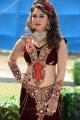 Heroine Hansika Motwani in Puli Movie New Stills