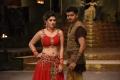 Vijay, Hansika Motwani in Puli Movie New Stills