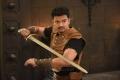 Actor Vijay in Puli Movie New Stills