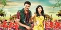 Vijay, Shruti Hassan in Puli Movie New Stills