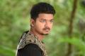 Hero Vijay in Puli Movie New Stills