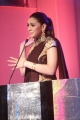 Actress Hansika Motwani @ Puli Movie Audio Launch Photos
