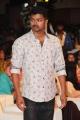 Actor Vijay @ Puli Movie Audio Launch Photos