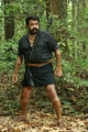 Pulimurugan Movie Mohanlal Stills