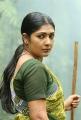 Actress Kamalini Mukherjee in Pulimurugan Movie Stills