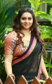 Actress Namitha Hot in Puli Murugan Movie Stills