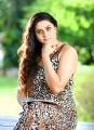 Actress Namitha in Pulimurugan Movie Stills