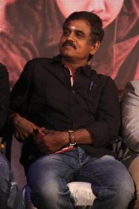 Pulimurugan Tamil Audio Launch Stills