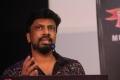 Harikumar @ Pulimurugan Tamil Audio Launch Stills