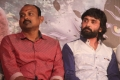 Snehan @ Pulimurugan Tamil Audio Launch Stills